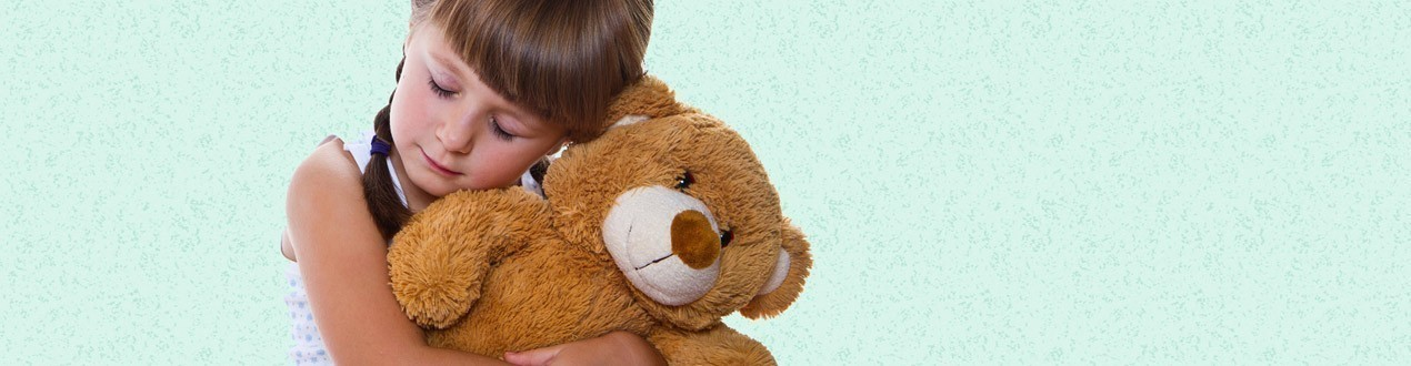 Peluches and Gadgets
