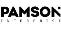 PAMSON PACIFIC