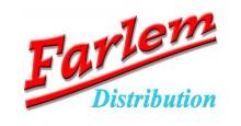 Farlem Distribution